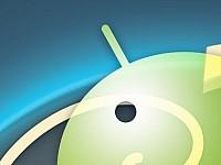 Criador de site para Android
